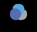 XSplore Media Logo_Vert_Color.png