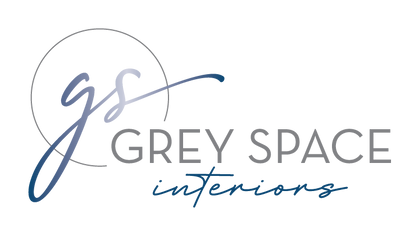 Grey Space Interiors Logo_Color.png