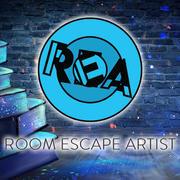 Room Escape Artists