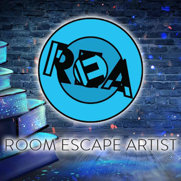 Room Escape Artists