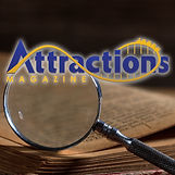 Attractions Magazine.jpg