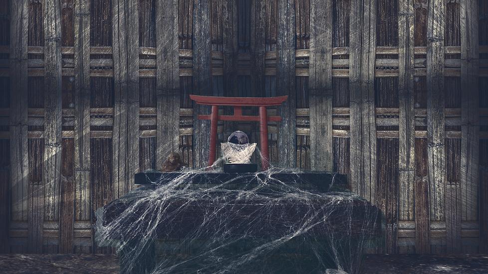 Shrine Empty.png