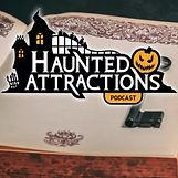 Haunted Attractions.jpg
