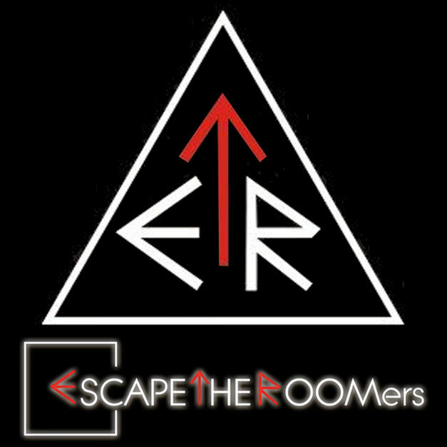 Escape the Roomers