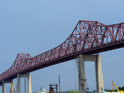 Mathews_Bridge Wiki