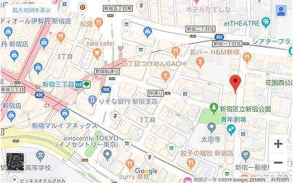 SnapCrab_NoName_2019-3-10_10-45-23_No-00
