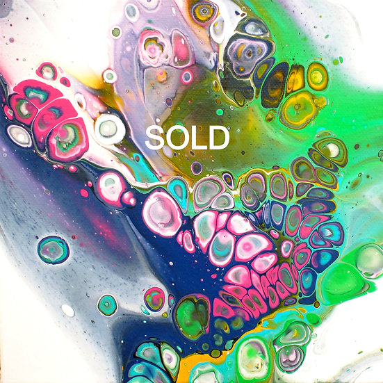 Shifty    Sold!