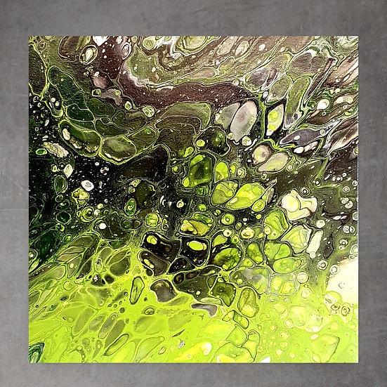 Eco Storm 50 x 50 cm