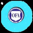 OFA-Logo-2017-1-1-13.png
