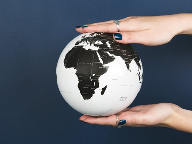 whole-world-in-her-hands_4460x4460.jpg