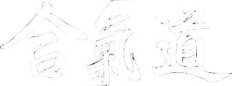 aikido calligraphy transparent copy.png
