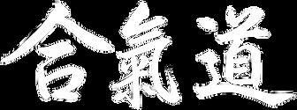 aikido calligraphy transparent copy.png