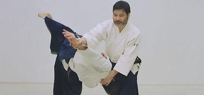 seiichi-sugano-740x344.jpg