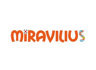 Miravilius_logo.png