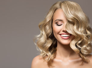 blonde-woman-with-curly-beautiful-hair-7