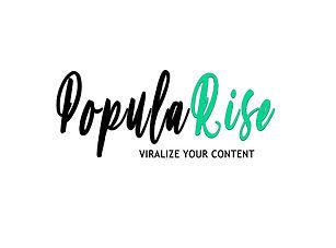 popularise_square_corretto2021.jpg