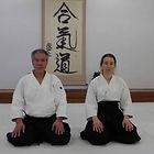 tamara japan.jpg