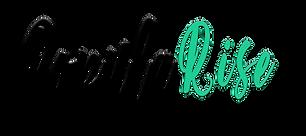 logo_popularise_IYB.png