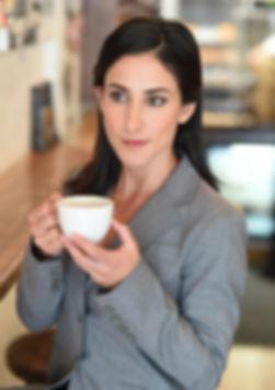 courtney sanello, jordan matter, new york, model, commercial