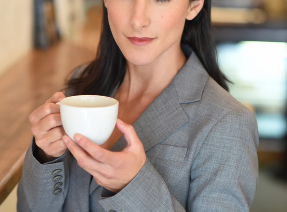 Courtney Sanello Commercial suit 180.jpg