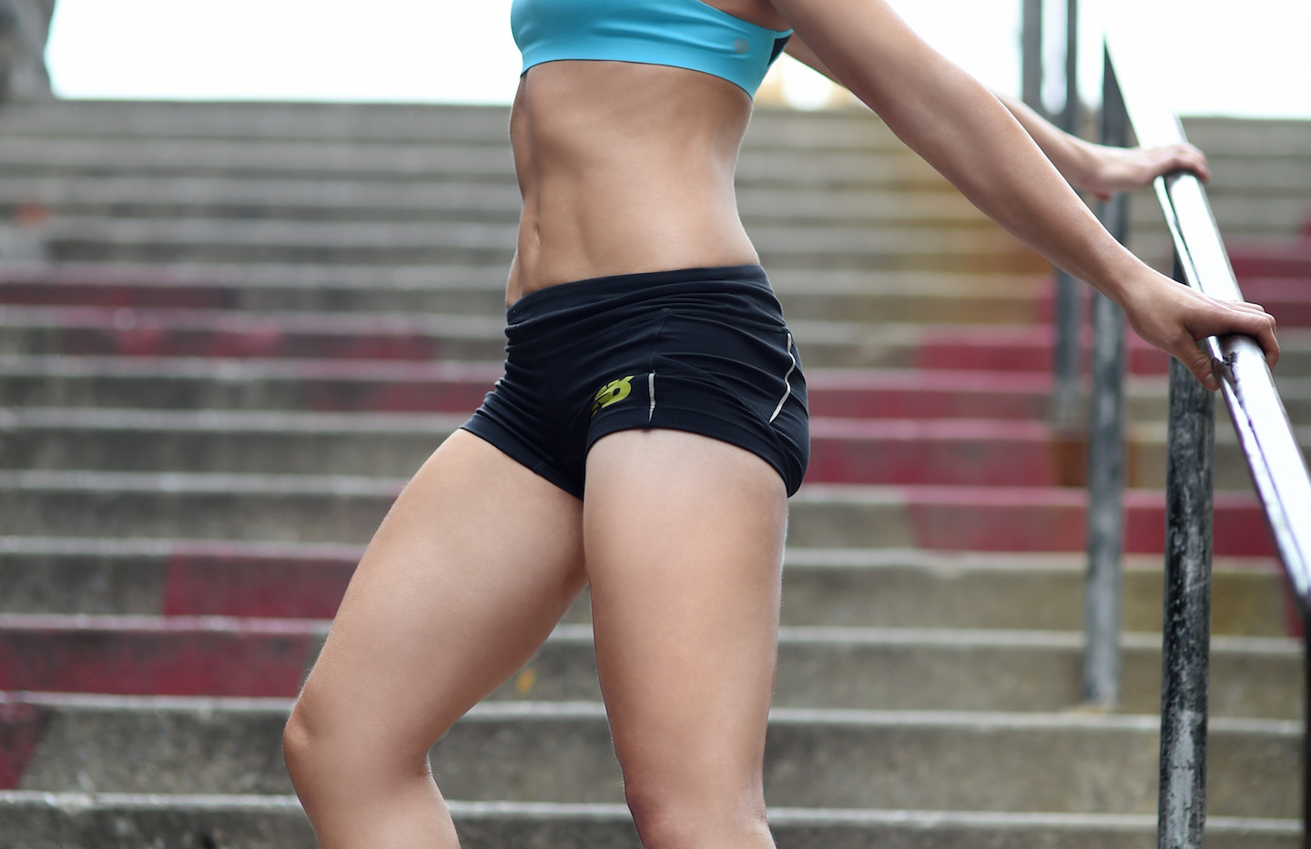Courtney Sanello Fitness Running 180.jpg