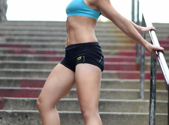 Courtney Sanello Fitness Running 180.jpg