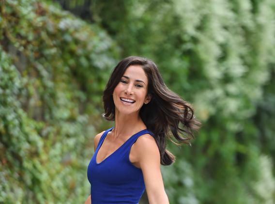 Courtney Sanello BLUE DRESS 180.jpg