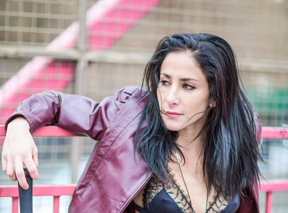 Courtney Sanello WARRIORS Shoot NYC.jpg