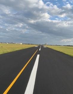 Airport_edited.jpg