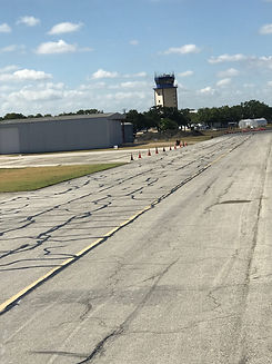 Georgetown Airport.jpg