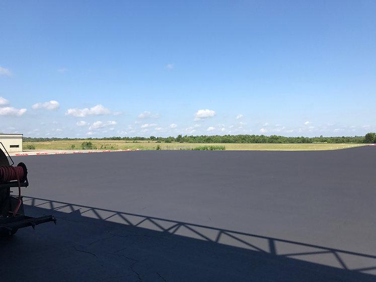 McCurtain County Airport - Idabel OK.jpg