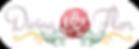 logo_divina3.png