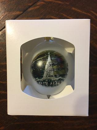 Denholm's Ornament