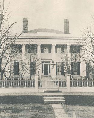 25 Levi Lincoln House.jpg