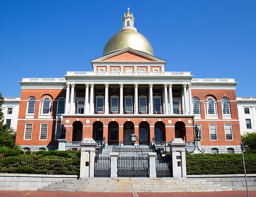 Massachusetts-State-House-Boston-Charles