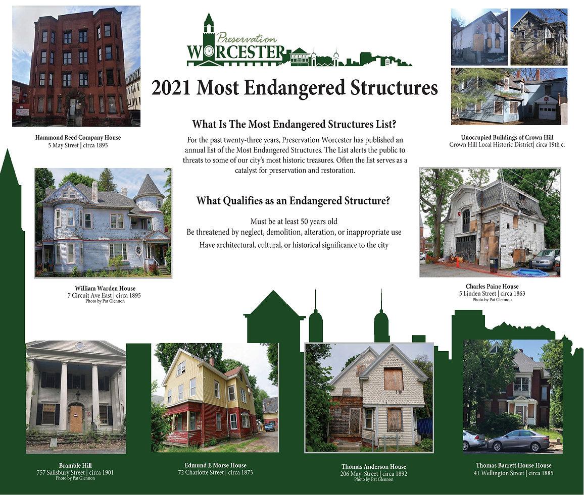 2021 Most Endangered Structures Poster JPEG.jpg