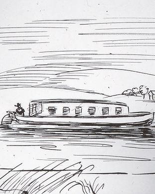 Canal Boat Drawing-B.Curb - Copy.jpg