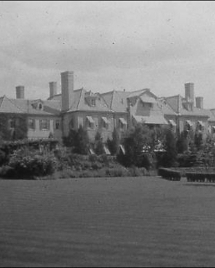 Knollwood Back Exterior.png