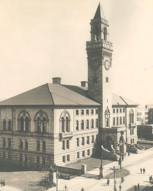 66 City Hall.jpg