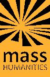 Mass humanities Logo.png