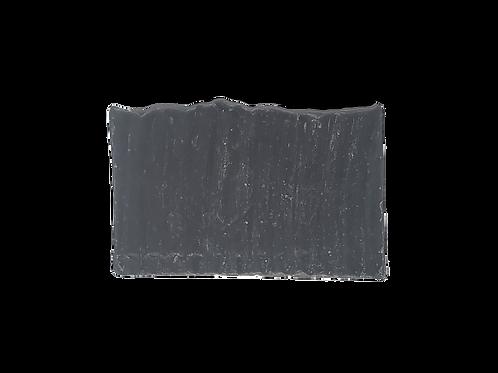Tripoli - Charcoal Soap Bar