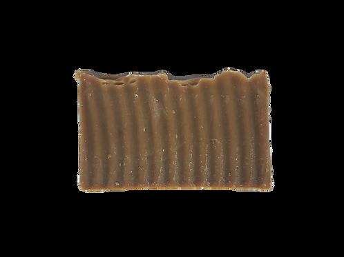 Oslo Soap Bar