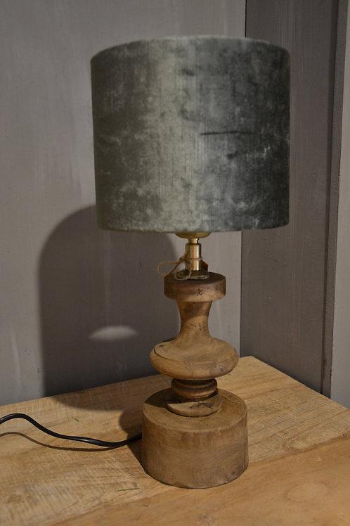 Lampvoet  PASCO