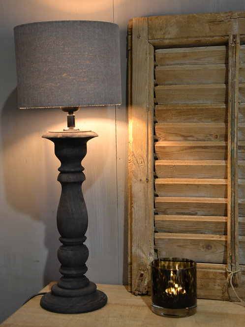 Tafellamp 35cm