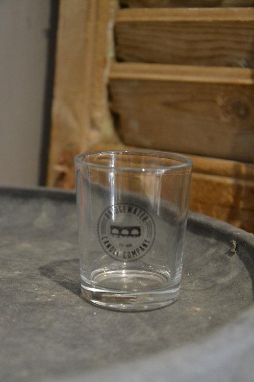 Glass Brightwater