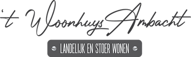 Logo Woonhuys 2019.png