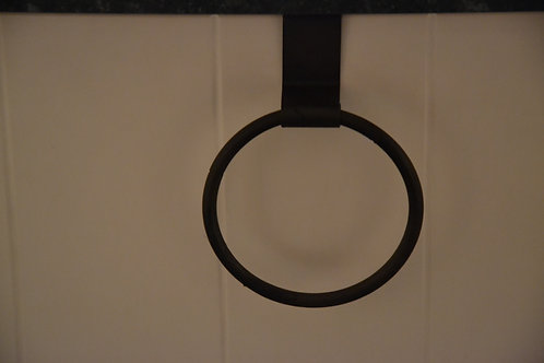 Towel Ring Clip 12X5X14