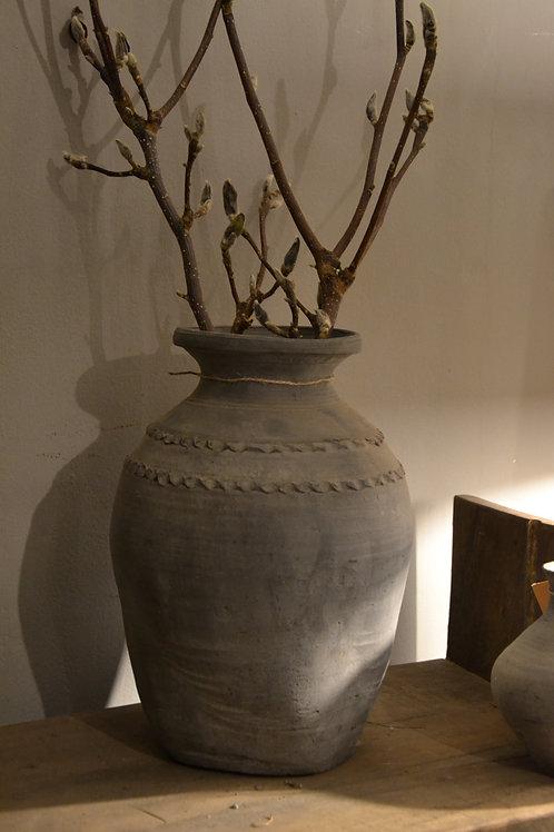 Claypot Nepal