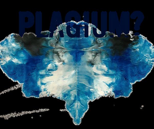 PLAGIUM estrutura-2.png