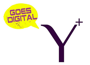 Yogaplus_Goas Digital.JPG